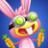 icon Poptropica 2.32.418