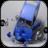 icon Derby Destruction Simulator 2.1.0