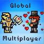 icon MultiTerraria