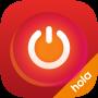 icon Hola Screen Lock