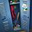 icon High School Escape 1.3