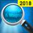 icon Flashlight & Magnifying Glass 1.6.8