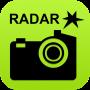 icon Antiradar M