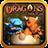 icon Dragons 1.0.13