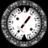 icon Compass 7.48