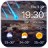 icon weer 16.6.0.6243_50109