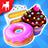 icon Crazy Kitchen 6.4.7