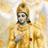icon Mahabharata Ringtones 1.0