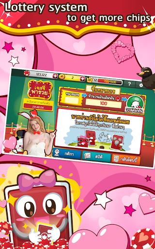 ทำไมต้องสนุกกับวิดีโอเกม คาสิโนออนไลน์ ฟรีเครดิต Clubsuncity Online Gambling House