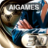 icon Dreamsquad 2.8.4