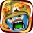 icon Jelly Wars 2.426