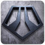 icon Path of War