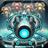 icon Bubble Shooter Drones 1.2.4