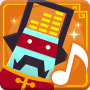 icon Groove Planet Beat Blaster MP3