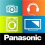 icon Panasonic NZ