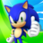 icon SonicDash 4.15.2