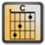 icon Learn Chords