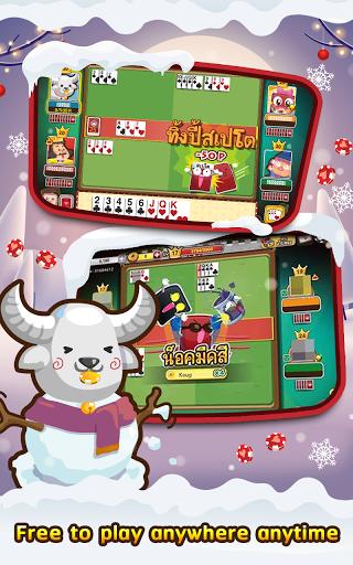 img:bz12OWcyeiZsPTRtaWUmaD1wbmcmZj1nbG0maT0yOQ - Online Kasiino https://thai-casinos.com/ Parimate Tängudega