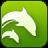 icon Dolphin Companion 3.1.0