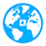icon MoreLangs