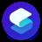 icon Smart Launcher 5.3 build 007