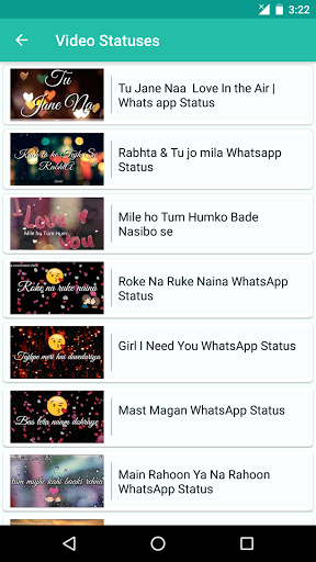 2nd Account for Whatsapp for Huawei Y7 Prime - free download APK