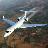 icon Airport Plane Parking 3D 1.1