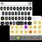 icon Panda 24.0