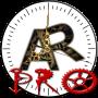 icon Audio Reminder Pro