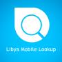 icon Libya Mobile Lookup