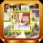 icon Small Home Plan Design Ideas 2.2