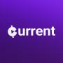 icon Current