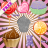 icon Candy Puzzles for Toddlers 1.0.5