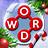 icon Wordscapes 1.13.0