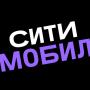 icon ru.citymobil.driver