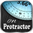 icon ON Protractor 5.0