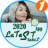 icon Latest Status 2020 12.0