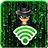 icon Wifi Hacker Tool 1.8