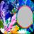 icon Aquarium Photo Frames 3.0