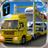 icon School Bus Driving 3D 1.3