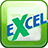 icon Shortcuts For MS Excel Office 1.3