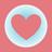 icon Babychakra 7.7.7.1