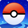 icon Pokémon GO