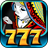 icon Slot Poker 1.0.7