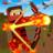 icon Survival Hunter Games: American Archer 1.66