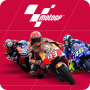 icon MotoGP Race Championship Quest