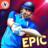 icon Epic Cricket 2.61