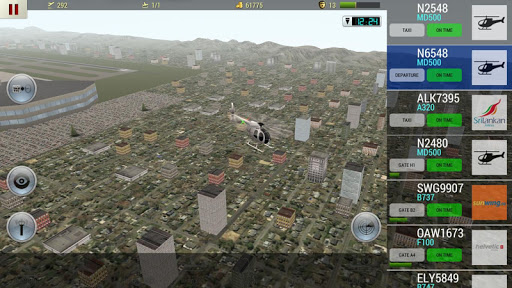 Live Atc For Android Mod Apk