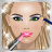 icon Makeup Games for Girls 1.4