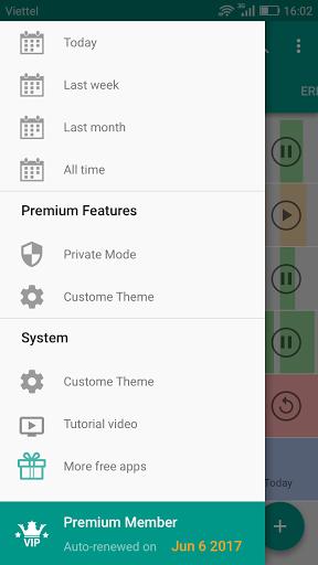 download download accelerator plus 9.5 free